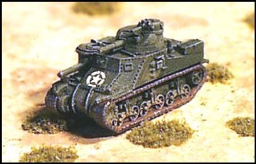 M3 Lee - US2