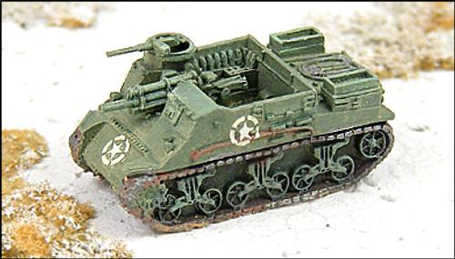 M7 Priest - US5