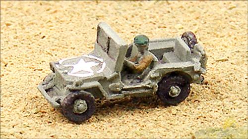 Jeep - US11