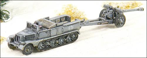 7.62cm PAK 36 (r) - G516