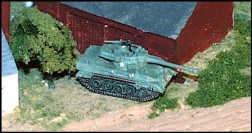 M18 Hellcat - US43