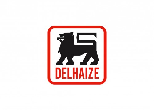 15mm Delhaize Grocery Supermarket (MDF) - 15MMDF403