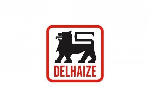 15mm Delhaize Grocery Supermarket (MDF) - 15MMDF403