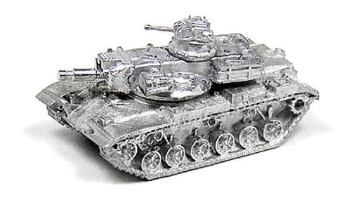 M60A2 Tank (5/pk) N607