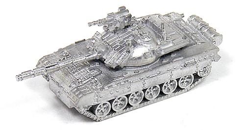 Shogun-Ho (5/pk) NK1