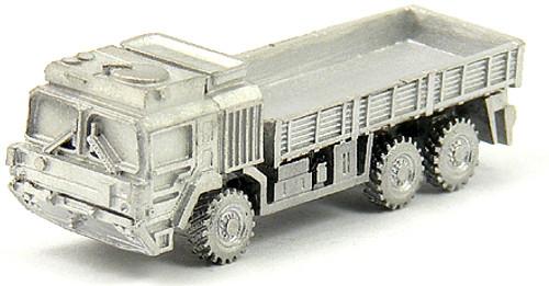 RMMV HX Series 6 x 6 - N618