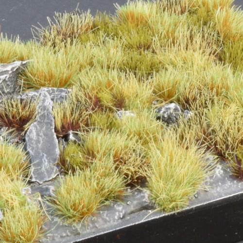 Gamers Grass - Marshland Set (GGSET-ML)