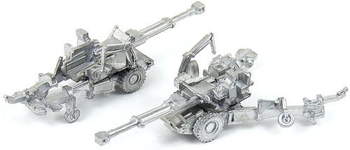 FH77 155mm Howitzer -N621