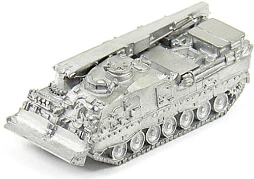 Bergepanzer 3 Buffel -N622