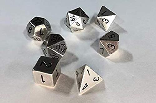 Metal: Poly Silver (7)