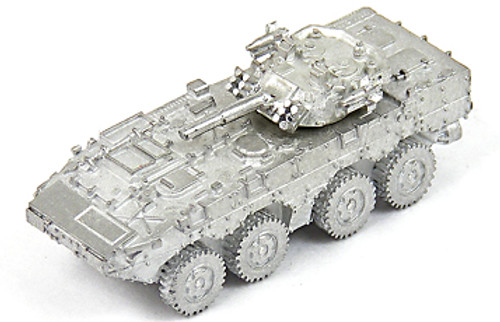 ZBD-08 with 30mm Gun  - RC27