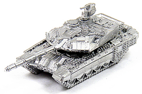 T-90MS Tagil - W119