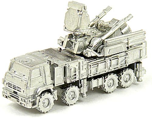 Pantsir SA-22 Greyhound - W122