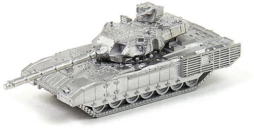 T-14 Armata - W123