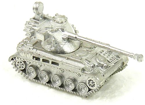 AMX-13/75 - IS24