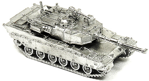 Type 90 Tank - MJ4