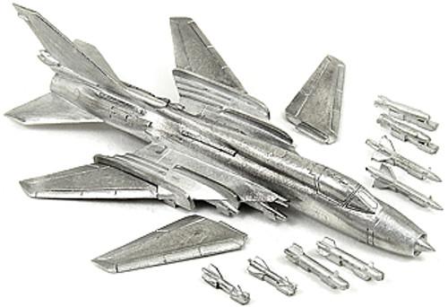 Su-17/22 - AC130