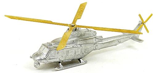 UH-1Y Venom - (2/pk) - AC131