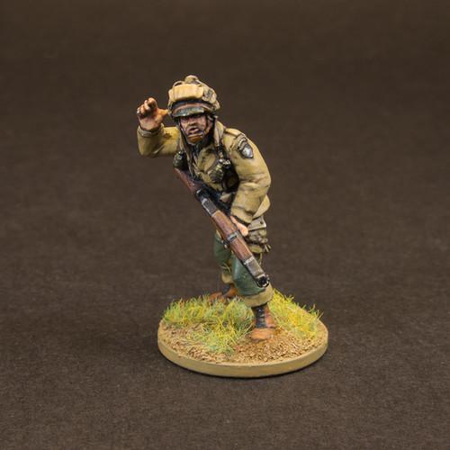 US Paras Squad 1 (10/Pk)
