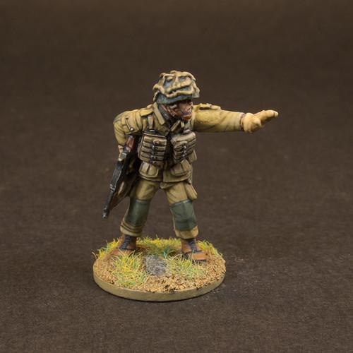 US Paras Command (3/Pk)