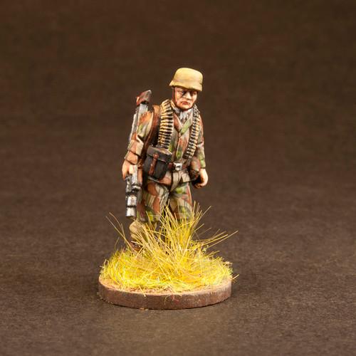 Fallschirmjaeger Squad 3 (11/Pk)