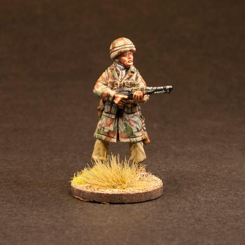 Fallschirmjaeger Support C (4/Pk)