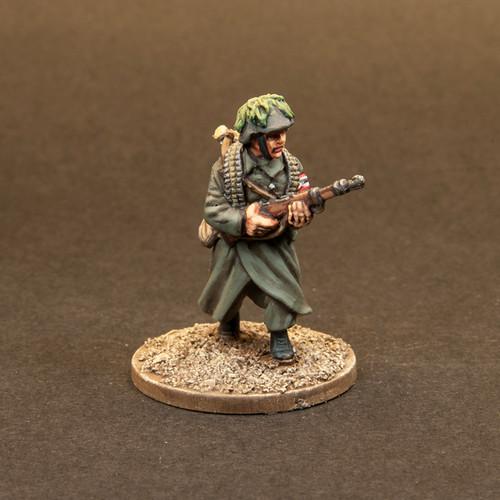 Volksgrenadiers 1 (10/Pk)