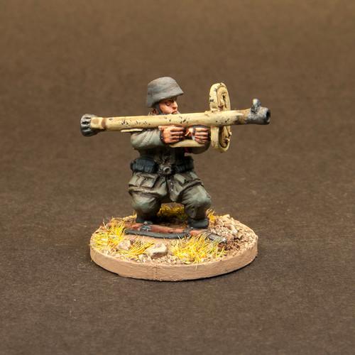 Volksgrenadiers 2 (10/Pk)