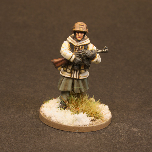 German Winter Squad 3 (STG 44) (10/Pk)