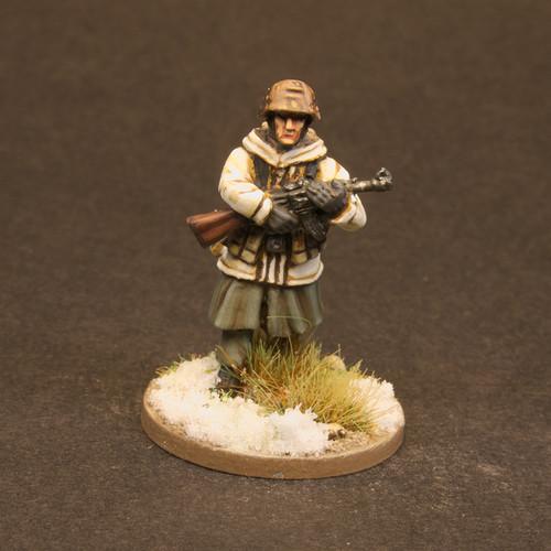German Winter Squad 3 (STG 44) (10/Pk)