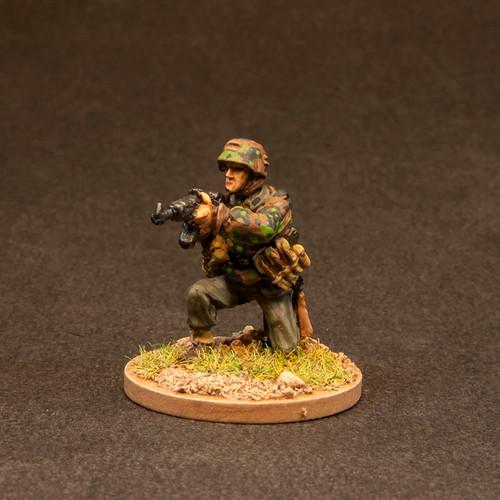 Waffen SS (STG 44)