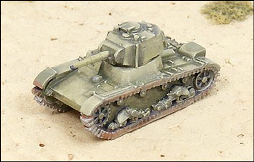 T-26 - R25