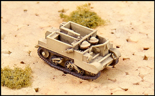 Universal Carrier - UK98