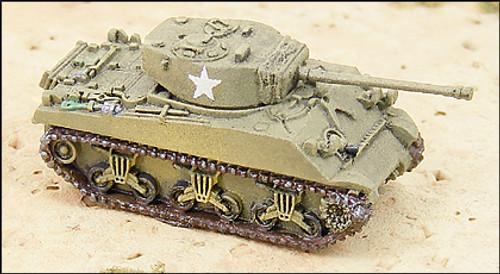 M4A3 76mm Sherman - US96