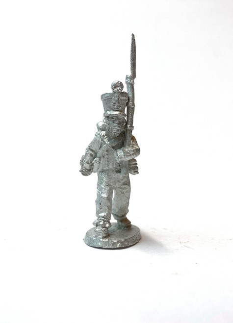 French Line Inf  (1812-15) Centre Company  (6/pk)