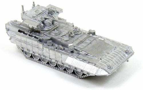 T-15 Armata - W124