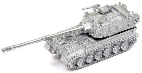 K-9 Thunder - 4/Pk - SK6