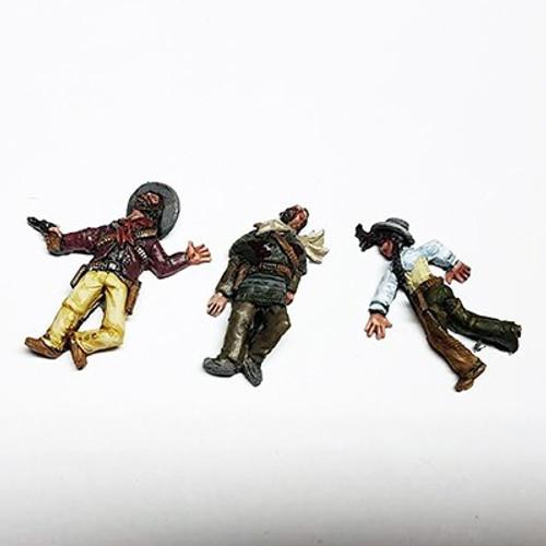 Dead Banditos (Resin)