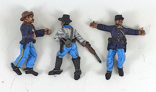 Dead 7th Cavalry