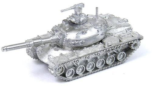 M48A5T1 -N641