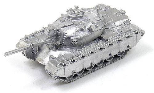 M48A5K1/K2 - 5/Pk - SK7