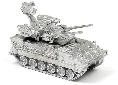 K-30 Biho - 5/Pk - SK8