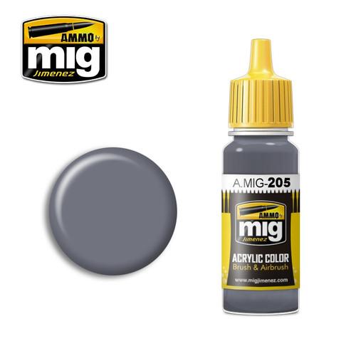 AMMO: Acrylic - FS 26231 (BS638)