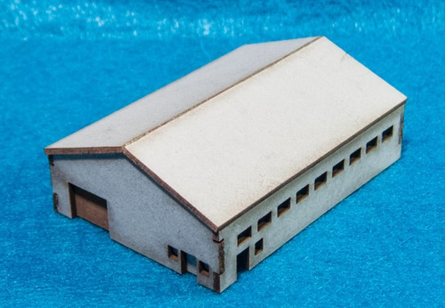 Factory - 3MMCSS021