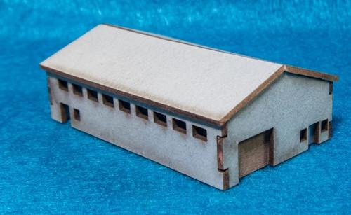 Factory - 3MMCSS022
