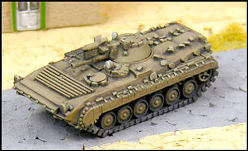 BMP-1  - W88