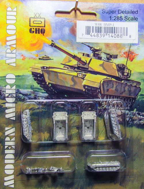 BMP-1Ê - W88