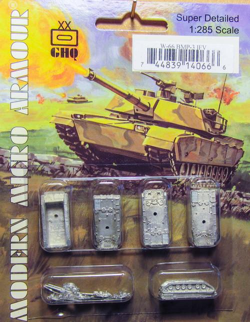 BMP-3 - W66