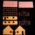 One Story Medium Half Timber House - 10MMDF300