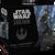 Star Wars: Legion - Rebel Commandos Expansion